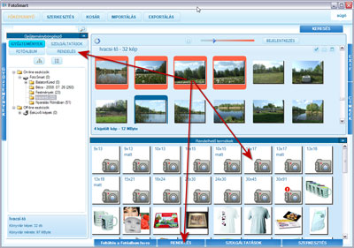 Több mint 5 millió kép a Fotoalbum.hu-n - FotoOnline - online ... a718c875b9