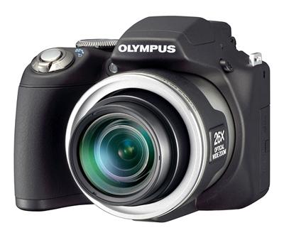 3b2954dfd048 Ragyogó, kiváló minőségű fotók - Olympus SP-590 - FotoOnline ...
