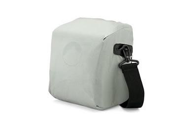 Az esővédővel ellátott fényképezőgép tokok minden időjárási helyzetben  biztonságot nyújtanak a fényképezőknek. e650ac8f4d
