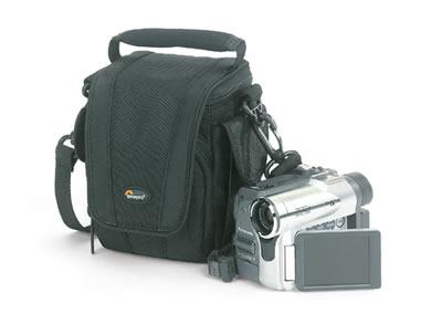 A kiváló minőségű vászontáskák méretükből kifolyólag digitális  fényképezőgépekhez és videokamerákhoz egyaránt használhatók. A táskák már  2990 forinttól ... a03537af4b