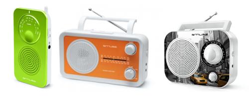 Minden korosztály megtalálja a hozzá legközelebb álló rádióadót. Keresse  meg most az Önhöz legközelebb álló stílust és válogasson kedvére a Muse  rádiói ... 23757af606